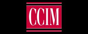 CCIM_logo
