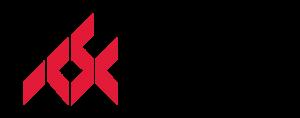ICSC_logo