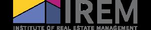 IREM-Logo2018
